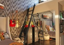 Loft-bed-can-come-in-different-shapes-and-forms-in-the-kids-bedroom-25056-217x155