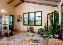 Lovely-yoga-and-meditation-room-with-a-backdrop-that-helps-you-relax-54509-217x155
