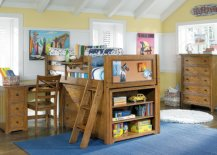 Matching-wooden-decor-in-tthe-kids-room-with-mutiple-open-and-closed-storage-options-61043-217x155