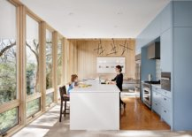 Midcentury-modern-kitchen-with-glass-walls-blue-cabinets-and-a-smart-central-island-37437-217x155