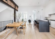 Modern-Scandinavian-style-dining-area-and-kitchen-feel-like-an-extension-of-one-another-47510-217x155