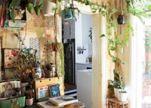 Modern-eclectic-home-office-in-Melbourne-with-a-creeper-that-adds-greenery-to-the-room-40562-217x155