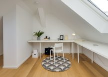 Modern-space-savvy-home-office-in-white-with-ample-natural-light-68646-217x155