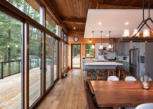 Most-modern-homes-feature-an-open-living-area-with-kitchen-and-dining-space-15375-217x155