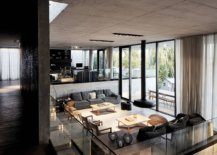 Multi-level-interior-of-the-house-with-study-and-sitting-area-above-and-the-living-space-below-30093-217x155