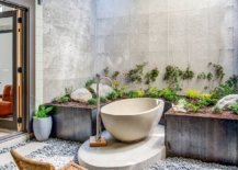 Open-and-elegant-tropical-bathroom-in-San-Francisco-home-is-a-world-in-itself-22954-217x155