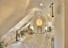 Sand-garden-lighting-and-a-beautiful-backdrop-help-create-this-meditation-room-83524-217x155