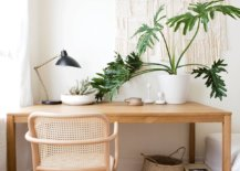 Scandinavian-style-home-office-in-wood-and-white-with-a-dash-of-green-brought-in-by-indoor-plants-85513-217x155