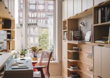 Shelves-and-cabinets-of-the-Ori-Pocket-Office-create-a-gorgeous-room-within-a-room-in-no-time-51153-217x155