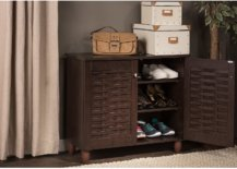 Shoes-stored-in-a-brown-cabinet-26800-217x155