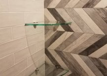 Shower-with-a-2-level-corner-shelf-74769-217x155