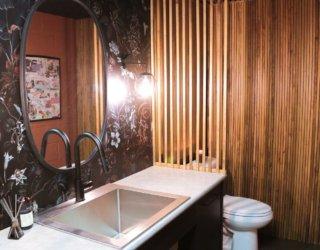 5 Things Making Your Bathroom Seem Darker