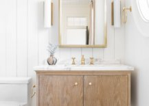 Small-vanity-lighting-idea-for-the-beach-style-bathroom-54766-217x155