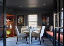Sophisticated-family-room-and-game-room-with-custom-window-seat-and-a-lovely-game-table-55819-217x155