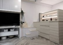 Space-savvy-and-contemporary-interior-of-modern-micro-apartment-in-Jakarta-54640-217x155
