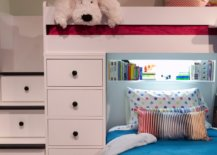 Steps-leading-to-the-loft-bed-in-the-kids-room-also-provide-additional-storage-space-63242-217x155