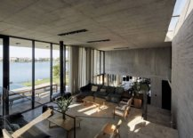 Study-and-sitting-area-of-the-house-with-lake-views-54756-217x155