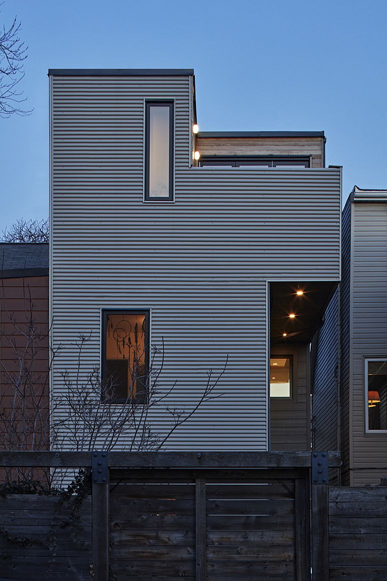 Third-floor-addition-and-extension-of-the-house-is-carefully-hidden-from-street-view-52321