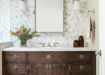 Traditional-bathroom-with-vanity-in-the-corner-and-a-beautiful-backsplash-73365-217x155