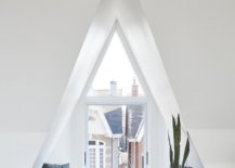 Triangular-upper-level-window-of-the-home-turned-into-a-relaxing-meditative-nook-39666-217x155
