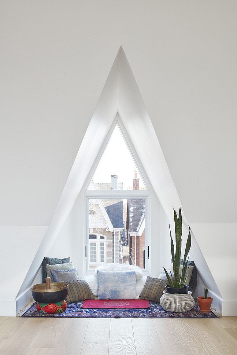Triangular-upper-level-window-of-the-home-turned-into-a-relaxing-meditative-nook-39666