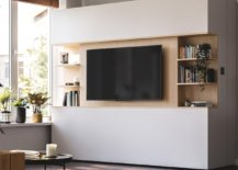 Two-pods-of-the-home-office-unit-close-when-not-in-use-24669-217x155