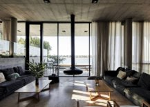 Unabated-lake-views-from-the-living-space-of-the-Buenos-Aires-home-21109-217x155