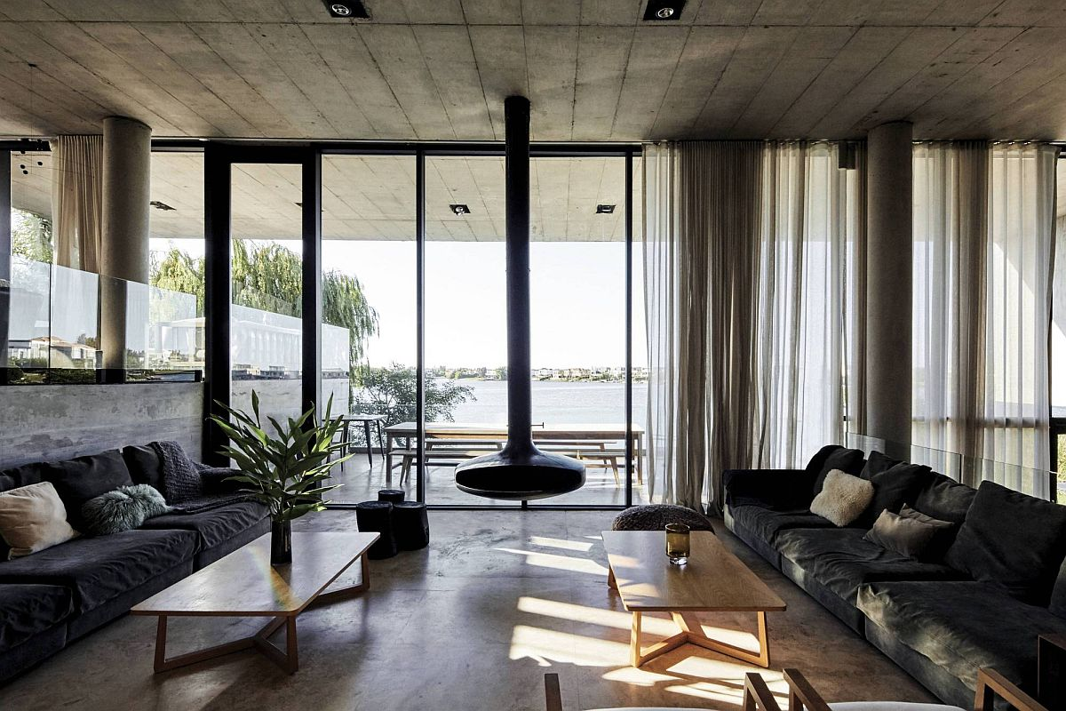 Unabated-lake-views-from-the-living-space-of-the-Buenos-Aires-home-21109