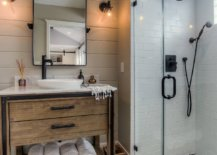 Understated-sconce-lights-in-the-bathroom-keep-the-focus-firmly-on-the-vanity-85037-217x155