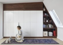 Upper-level-of-the-extended-home-with-cabinets-and-shelves-that-offer-ample-storage-space-14885-217x155