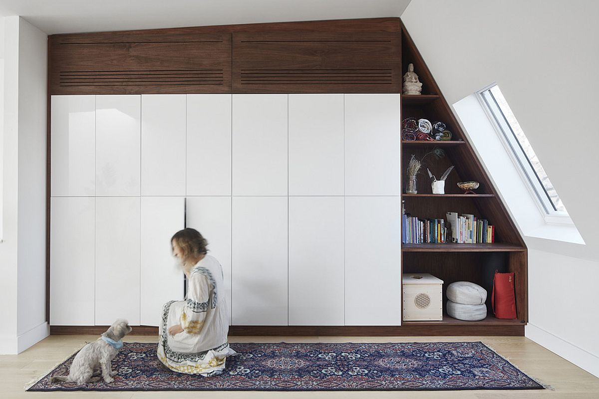 Upper-level-of-the-extended-home-with-cabinets-and-shelves-that-offer-ample-storage-space-14885