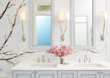 Vanity-lighting-in-this-exquisite-contemporary-bathroom-plays-into-the-overall-whimsical-narrative-36396-217x155
