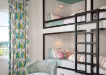 Wall-of-bunk-beds-is-the-perfect-way-to-add-additional-sleeping-space-in-the-kids-room-84717-217x155