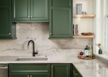 White-and-green-is-set-to-be-a-trendy-kitchen-color-scheme-in-2021-14931-217x155