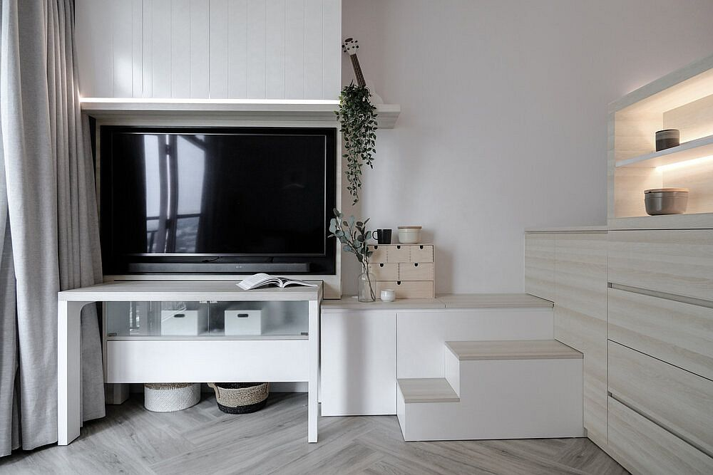 Work-table-inside-the-home-can-be-tucked-away-when-not-in-use-17355