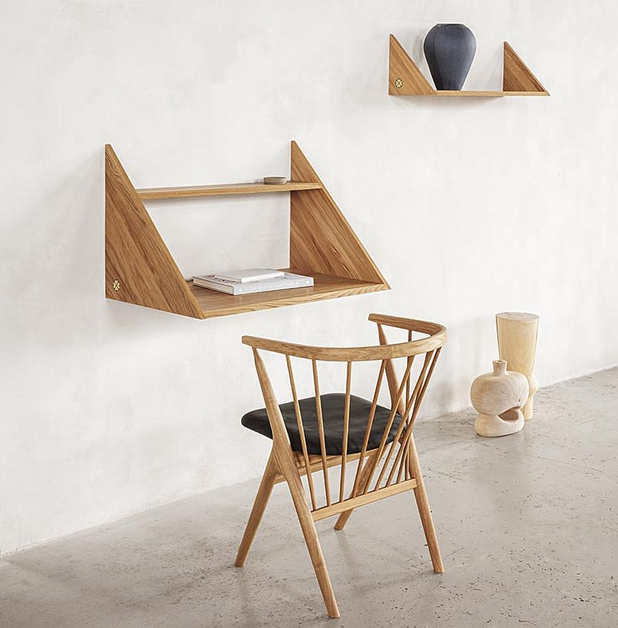 XLIBRIS-is-a-modern-space-savvy-wall-mounted-desk-with-smart-design-68141