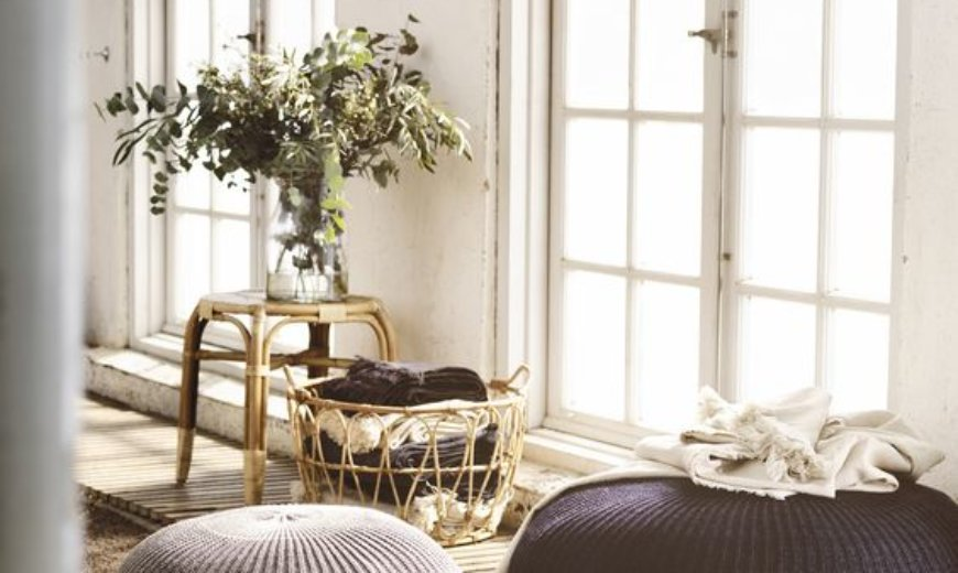 5 Trends To Watch From The 2021 IKEA Spring Catalog