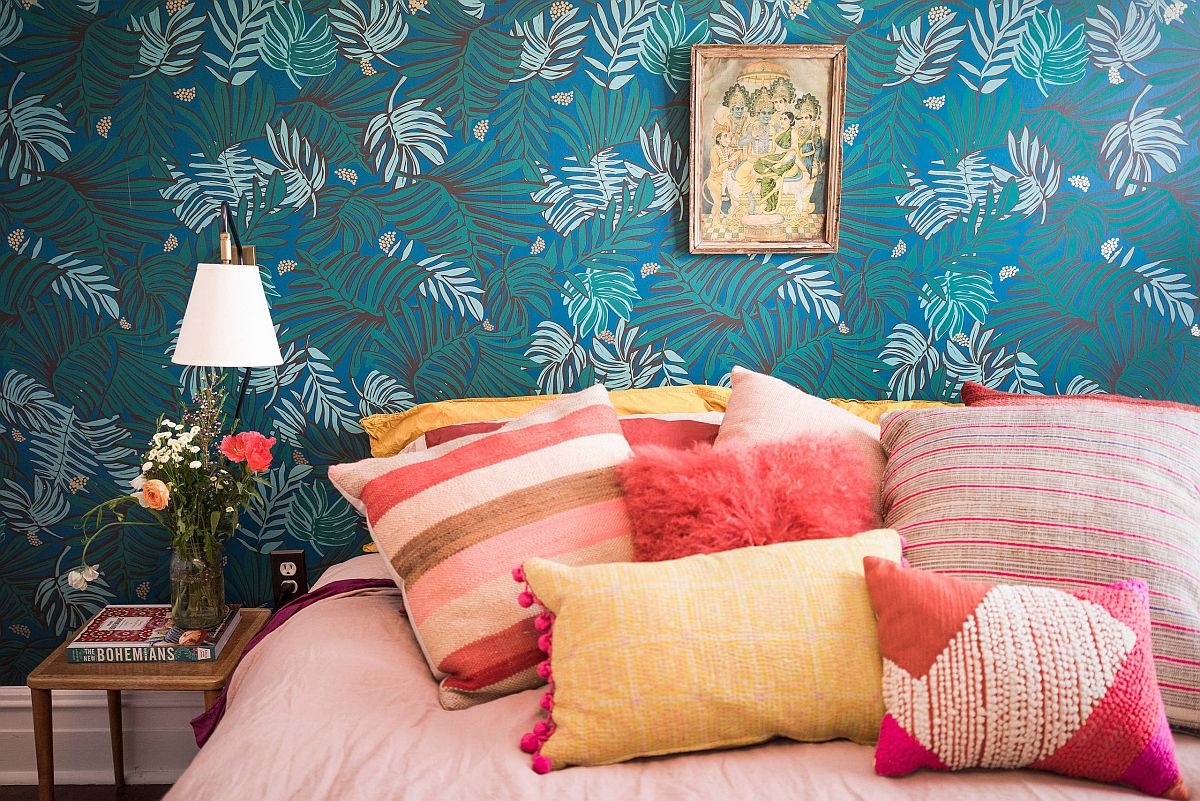 Bedroom Design Trends For Spring 2021 Colors Styles And Decor Ideas