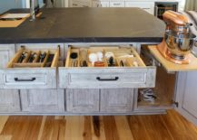 Clever-custom-storage-solutions-for-the-rustic-kitchen-in-gray-and-white-with-wooden-cabinets-and-stone-countertops-81251-217x155