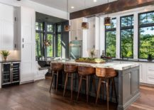 Combine-modernity-with-rustic-and-industrial-touches-in-the-kitchen-82879-217x155