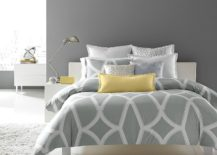 Combing-the-gorgeous-dual-colors-dubbed-Pantones-Color-of-the-Year-in-the-bedroom-27587-217x155