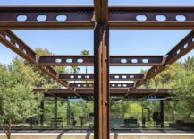 Corten-steel-beams-extend-the-home-outdoors-into-the-courtyard-and-offer-a-world-of-possibilities-26211-217x155