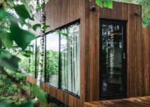 Cozy-and-eco-friendly-wooden-cabin-in-the-woods-with-smart-glass-doors-and-drapes-70105-217x155