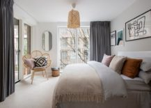 Create-a-relaxing-and-refreeshing-bedroom-with-modern-Scandinavian-style-in-the-bedroom-58152-217x155
