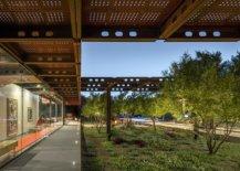 Curated-garden-outside-he-open-modern-Arizona-home-71534-217x155
