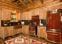 Custom-range-and-sink-in-the-kitchen-add-to-its-inimtable-rustic-appeal-34787-217x155