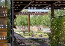 Custom-shade-coupled-with-the-corten-steel-framework-bring-filtered-light-indoors-22544-217x155
