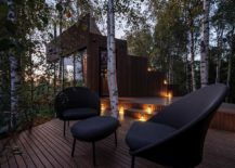 Fabulous-lighting-and-captivating-views-make-outdoor-life-at-the-cabin-an-absolute-pleasure-86796-217x155