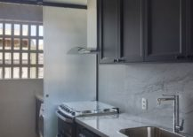 Finding-space-for-the-laundry-unit-inside-the-kitchen-42330-217x155