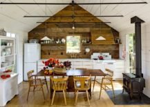 Fireplace-in-this-modern-rustic-kitchen-becomes-an-instant-focal-point-28294-217x155